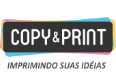 Copy & Print - Gráfica Digital